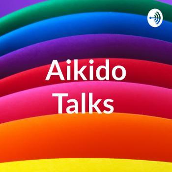 Aikido Talks NYC