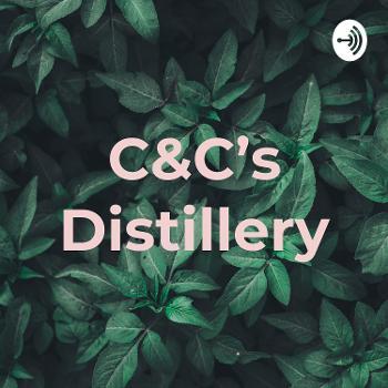 C&C's Distillery