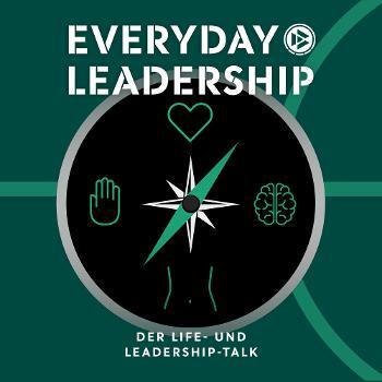 Everyday Leadership - der Life- und Leadership-Talk der DFB-?Akademie