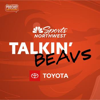 Talkin' Beavers