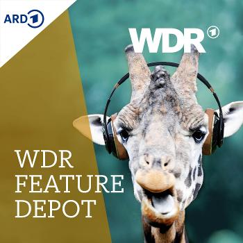 WDR Feature-Depot