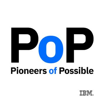Pioneers of Possible