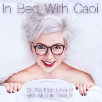 In Bed with Caoi