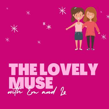 The Lovely Muse
