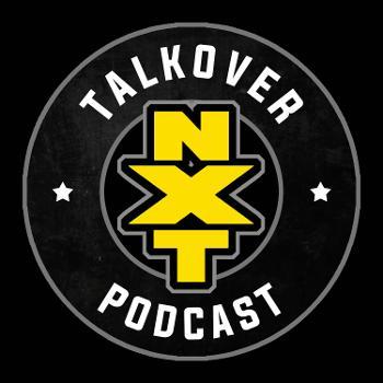 NXT TalkOver