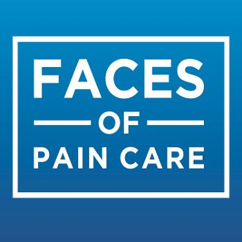 FACES of Pain Care