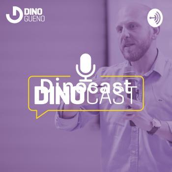 Dinocast - Podcast Dino Gueno