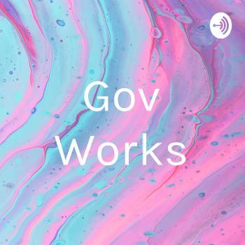 Gov Works
