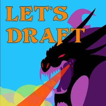 Let's Draft
