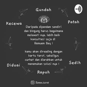 Remu Tarot