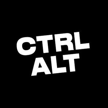 CTRL ALT