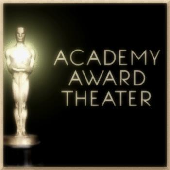 Academy Award Theater
