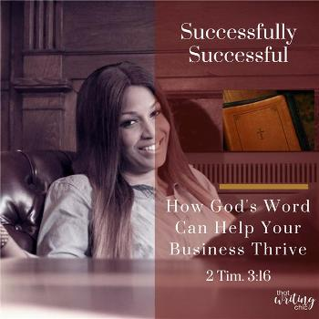 Successfully Successful™