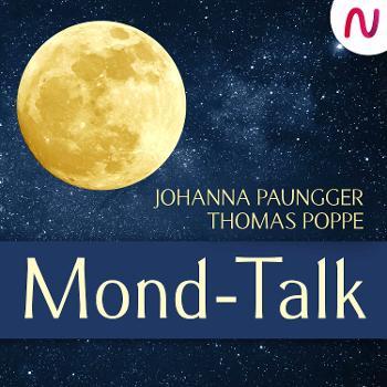 Mond-Talk
