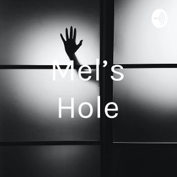 Mel's Hole