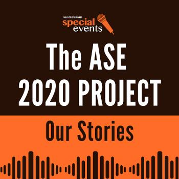 The ASE 2020 Project