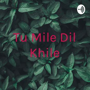 Tu Mile Dil Khile