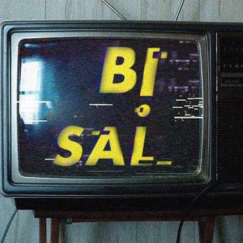 b! sal