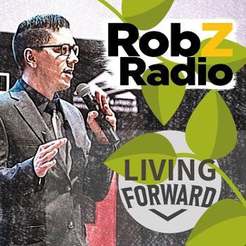 Rob Z Radio