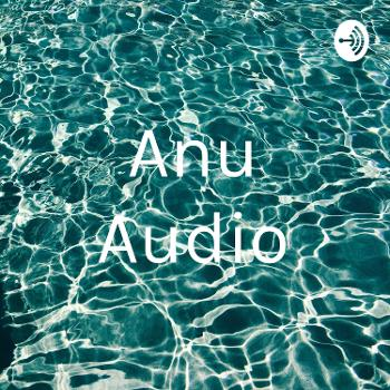 Anu Audio