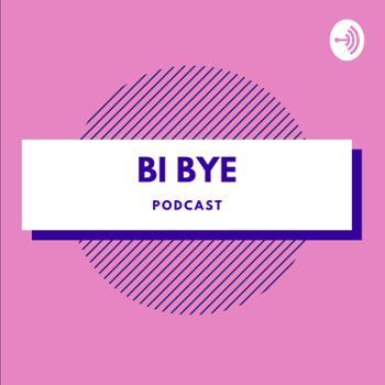BI BYE
