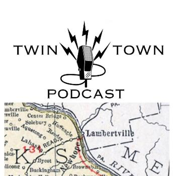 Twin Town Podcast