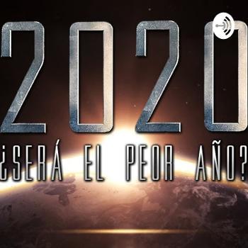 El Año 2020