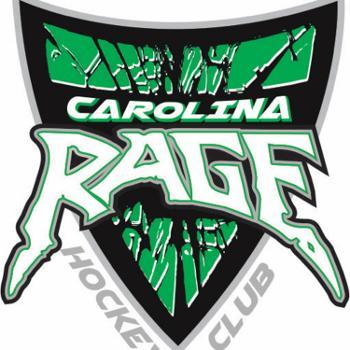 Carolina Rage Hockey Club