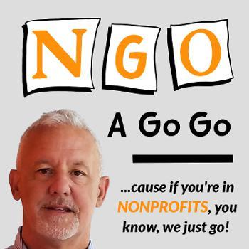 NGO A Go Go