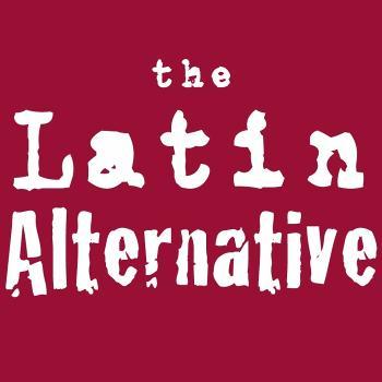 The Latin Alternative