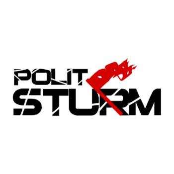 POLITSTURM Türkçe