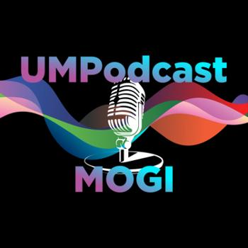 UMPodcasts Mogi