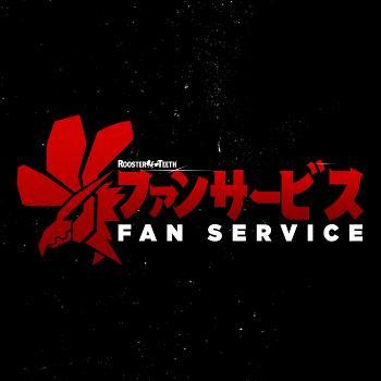 Fan Service
