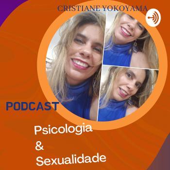 Cristiane Yokoyama