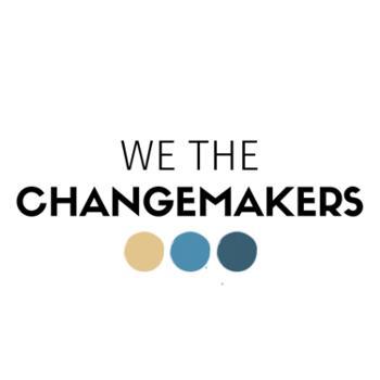 We The Changemakers