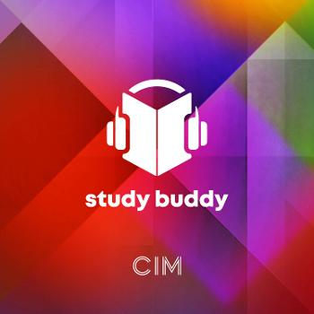 CIM Study Buddy