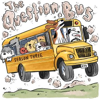 The Question Bus