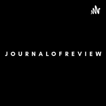 Journal of Review
