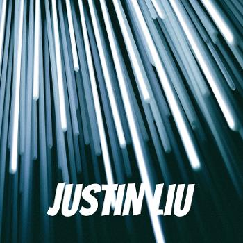 Justin Liu