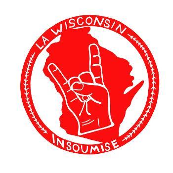 La Wisconsin Insoumise