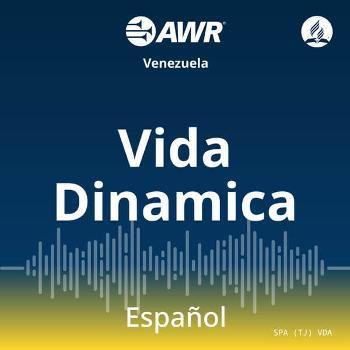 AWR en Espanol - Vida Dinamica