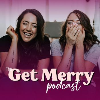Get Merry
