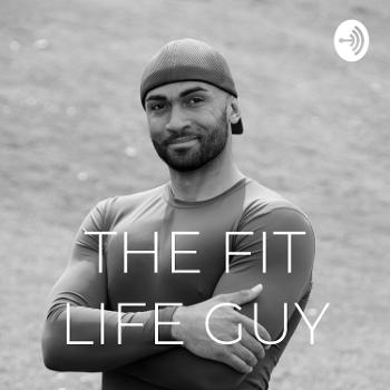 The Fit Life Guy
