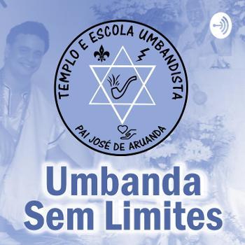 Umbanda sem limites - Teu Pai José de Aruanda