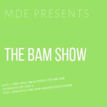 Bam Show
