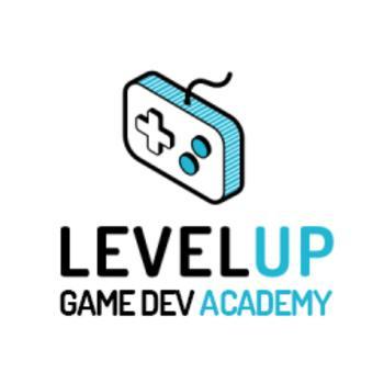 Level Up (Game Dev Academy)