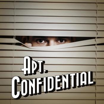 Apt. Confidential