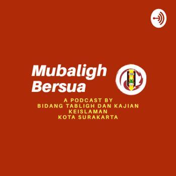 Mubaligh Bersua