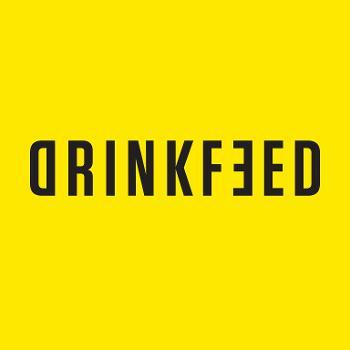 DRINKFEED