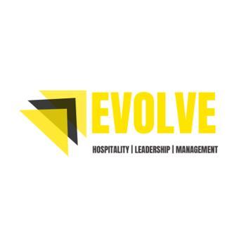 Evolve HLM